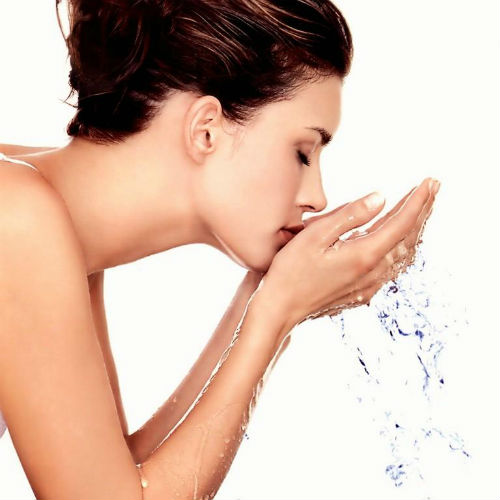 Filtro para Agua sin Olores
